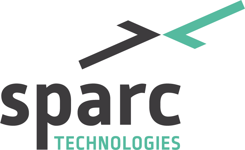 Sparc Technologies Limited